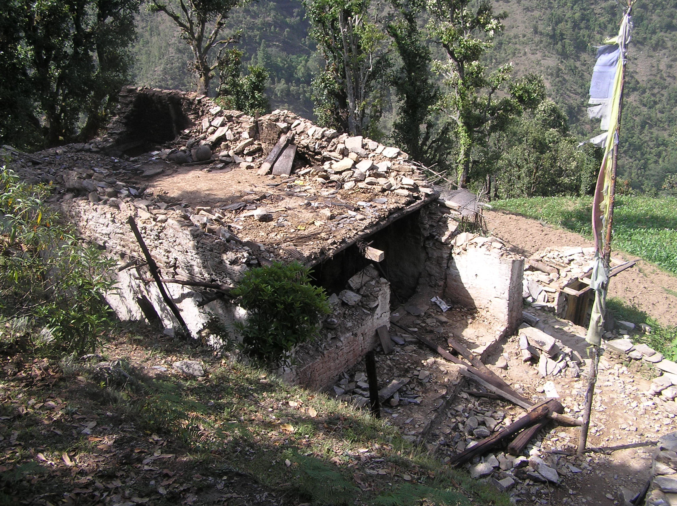 Nar-bhadur-tamangghising-kancha