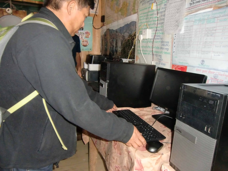 2013 computers
