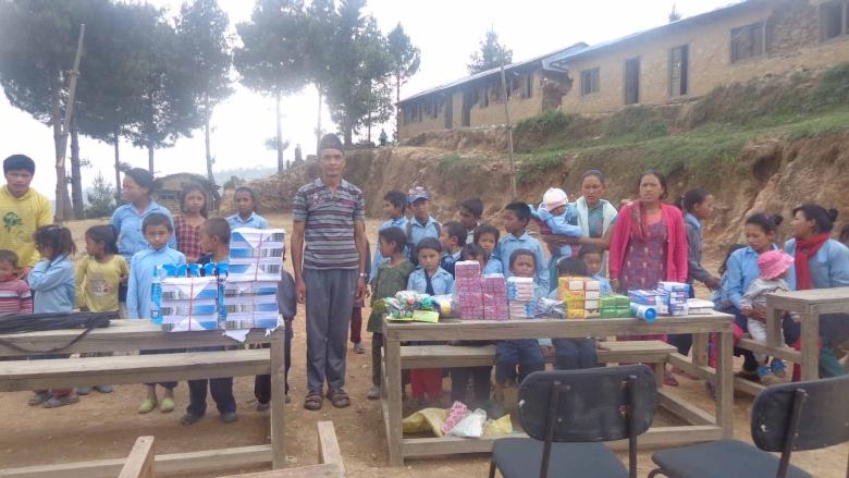 2015 schoolspullen
